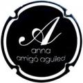 ANNA AMIGO AGULLED  119065 x