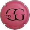 GIRO DEL GORNER 119254 X *