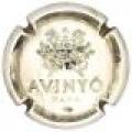 AVINYO PLATA 119266 x **