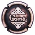 GOMA 119434 x PLATA*
