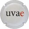 UVAE 11957 x **