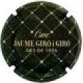JAUME GIRO I GIRO 119617 X MAGNUM*