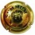 LAVERNOYA ( SUMMUN ) 11976 X 0692 V*
