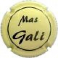 MAS GALI  119920 x