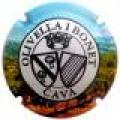 OLIVELLA I BONET 120500 x