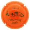 DOGMA 120557 x
