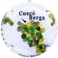 CUSCO BERGA 120586 X *