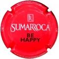 SUMARROCA 120644 x **