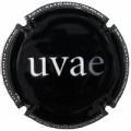 UVAE 120721 X *****