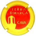 TERRA DE MARCA 120756 x