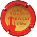 TERRA DE MARCA 120838 x rosat