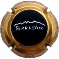 SERRA D ´OR 120931 X *