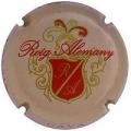 ROIG ALEMANY 120977 x