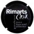 RIMARTS 121083 X JEROBAM