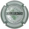 CELLER COOPERATIU DE BATEA 121283 x *