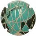 ROIG VIRGILI 1214000 x
