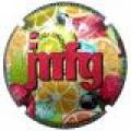 JOSEP MARIA FERRET GUASCH 121448 x