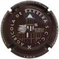 COOP. BARBERA DE LA CONCA 121471 x *
