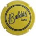 BALDUS 121493 x