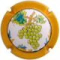 GRAU DORIA 121534 x