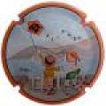 MARIA OLIVER PORTI 121537 X