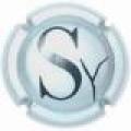 SILVIA CUSACHS 12189 x 6572 v