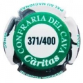 COMMEMORATIVES 121898 x