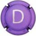 DIBON-Marrugat 12271 x **