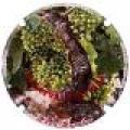 TRES TOMBS- RESERVA ESPECIAL 122274 X