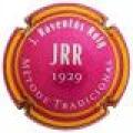RAVENTOS ROIG 122286 x *