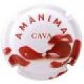 AMANIMA 122577 X *