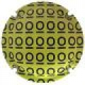 OLIVER VITICULTORS 122583 X