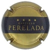 CASTILLO DE PERELADA 122612 x GRIS