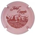 JANE BAQUES 122698 x
