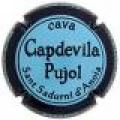 CAPDEVILA PUJOL 122710 x *