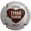 TERRA TERRAE 122725 X