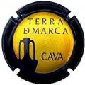 TERRA DE MARCA 123234 x