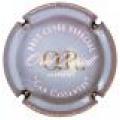 ORIOL ROSSELL 123257 x **