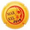 MARKEL 123333 x