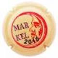 MARKEL 123334 x