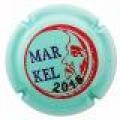 MARKEL 123335 x