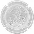 VILADELLOPS 123560 x plata*