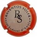 RAVENTOS SOLER 1236 x