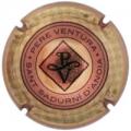 PERE VENTURA 123739 x