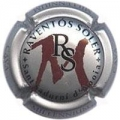 RAVENTOS SOLER 1240 x