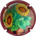 MARIA OLIVER PORTI  124029 x