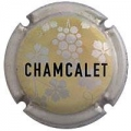 CHAMCALET 124247 x