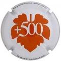 MES 500   124346 X *