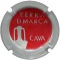 TERRA DE MARCA 124525 X