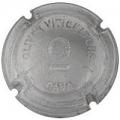 OLIVER VITICULTORS 124632 x PLATA*